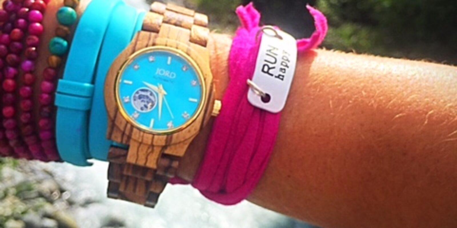 Unique Watch, Woodwatch, JORD watch, womens watch